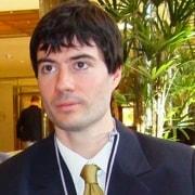 Dr. Alejandro Klatt